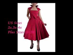 cheap plus size pin up u0026 mad men style vintage dresses u0026 wiggle