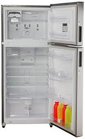Whirlpool French Door Refrigerator Price In India - whirlpool 410 l 3 star frost free double door refrigerator pro