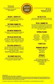 chico monster truck show 128 best austin tx vegan friendly restaurants images on pinterest