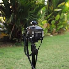 phase one buy hasselblad swc phase one p25 combo