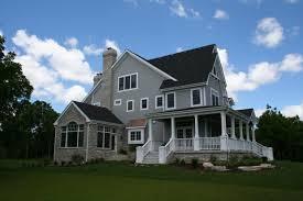 home remodeling articles remodeling older homes