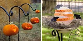 Halloween Decor Ideas Unique Halloween Decoration Ideas 8867