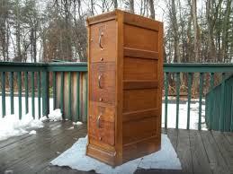 globe wernicke file cabinet sold antique globe wernicke 3 drw oak file cabinet hshire