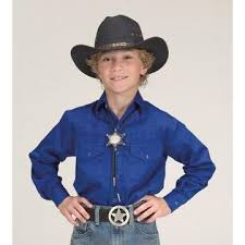 children u0027s western clothing u2013 pete u0027s town western wear