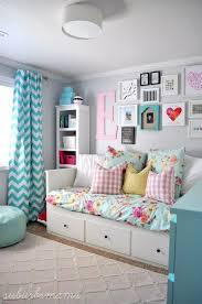 Bedroom Designs For Teens New Design Ideas Girls Teenage Bedroom - Girls teenage bedroom ideas