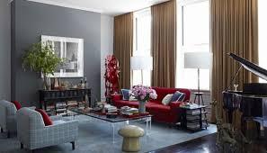 decorating long living room living room gallery gray living room decorating ideas of living room