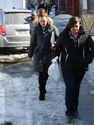 Planset by Julianne Moore On Maggies Plan Set 10 Gotceleb