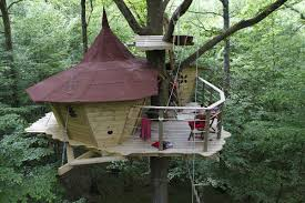 Tree House Floor Plan Modern Tree House Plans Best 25 Narrow House Ideas On