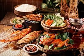 most cuisines top ten most cuisines gets inside explore the