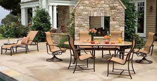 Refinishing Patio Furniture by Restore Outdoor Patio And Garden Furniture To Its Original Beauty