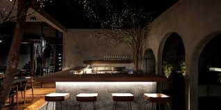 cuisine de bar cuisine de garden chope การจองร นอาหารออนไลน