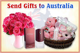 send gifts to india gifts to australia gifts to india 24x7 send gifts to india