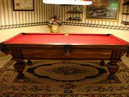 golden west billiards pool table price golden west billiards