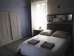 chambre d hote nantes centre ville chambres d hôtes la maison bleue chambre d hôtes à rezé en loire