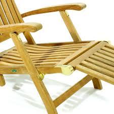 chaise outdoor cushions blue chaise lounge steamer plans vifah