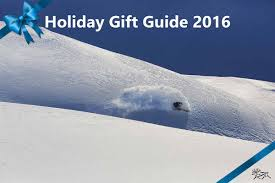best holiday gifts for skiers kulkea