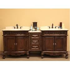Bathroom Vanities Clearance by Steeze Me Kitchen Table Cover Kitchen Cabinet Remodel Cost