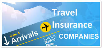 travel insurance companies images Travel insurance companies find usa insurance png