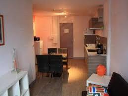 chambre a louer aix les bains location appartement à aix les bains iha 68248