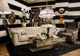 112 best home decor living room images on pinterest home