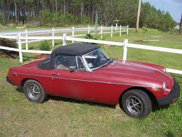1978 mg midget user reviews cargurus