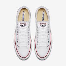 converse designer chucks schuhe all converse chuck all low top unisex shoe nike