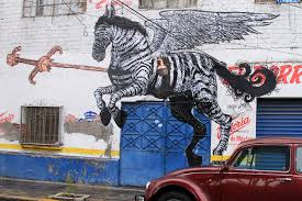 street art de lunar new year blckdmnds