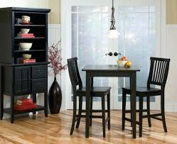 Sears Furniture Dining Room Sears Dining Table Sears Dining Room Chairs Large Size Of Kitchen