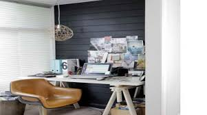 Simple Office Decorating Ideas 24 Simple Small Office Decorating Ideas Selection Imageries