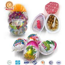 where to buy chocolate eggs with toys inside egg with inside egg with inside suppliers and