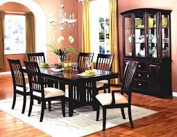 dining room wallpaper high definition dining rooms colors best