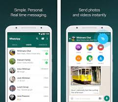 whatsap apk whatsapp messenger apk version whatsapp