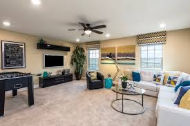 new homes for sale in manor tx presidential meadows community