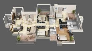 4bhk house 94 house design 4 bhk enchanting 4 bhk house plans india ideas