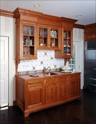 kitchen pantry cabinet with microwave shelf cheap pantry kitchen