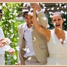 wedding planners nj bridekick wedding planners get quote 29 photos wedding