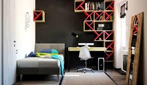 Music Themed Bedroom Bedroom Winning Diy Music Room Decor Themed Bedroom Design