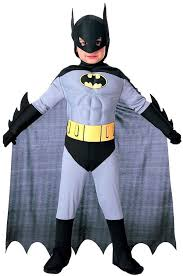 Halloween Costumes Boy Kids 25 Kids Batman Costume Ideas Diy Batman