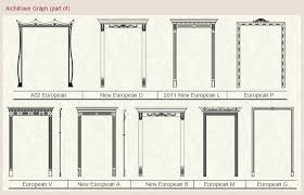 Used Interior French Doors For Sale - used exterior solid wooden french doors for sale buy used
