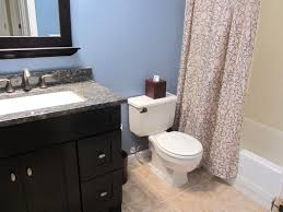 bathroom remodelling ideas budget bathroom remodel ideas breathingdeeply