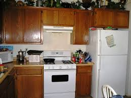refinish laminate kitchen cabinets laminate kitchen cabinets exotic hues decoration u0026 furniture