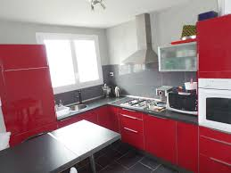 cdiscount cuisine compl鑼e cdiscount cuisine equipee cuisine complete cdiscount buffet de