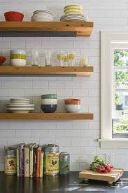 open shelving kitchens reclaimed open shelving sicora