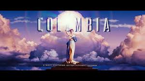 halloween h20 20 years later 1998 full movie in u20aahd quality