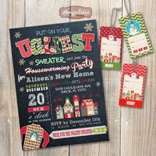 Ugly Christmas Sweater Party Poem - 25 unique ugly sweater party invites ideas on pinterest