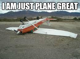 Plane Memes - drunk plane memes quickmeme