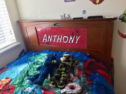 your child will love lightheaded beds by lifetime review and