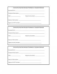 Sample Financial Report Free Printable Receipt Book Printable Gift Certificate Template