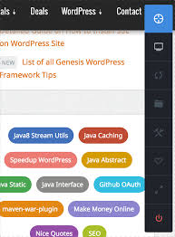 themes java love how about customizing live wordpress theme in realtime well