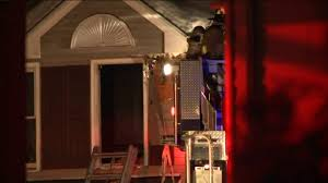 charging cell phone starts fire in west hartford condo fox 61